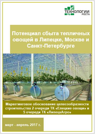 мировые цены на биогумус